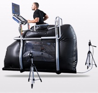 Benefits of Video Recording Gait Physical Therapy Sessions