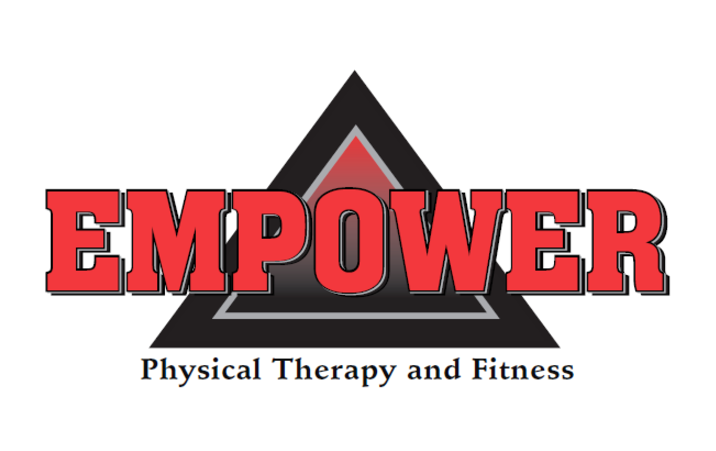 Empower Physical Therapy: One Athlete's Success Story