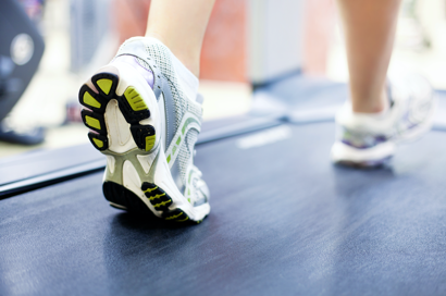 How Your Gait Impacts Your Health