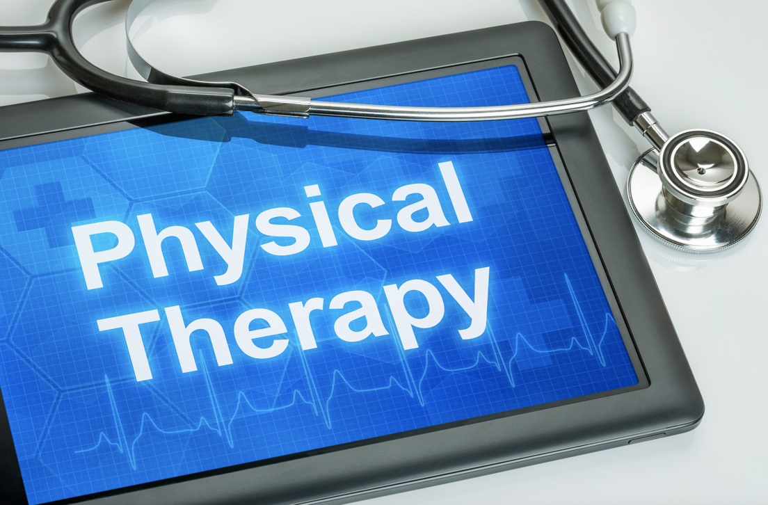 Working Smarter – The Evolution of Physical Therapy Technology