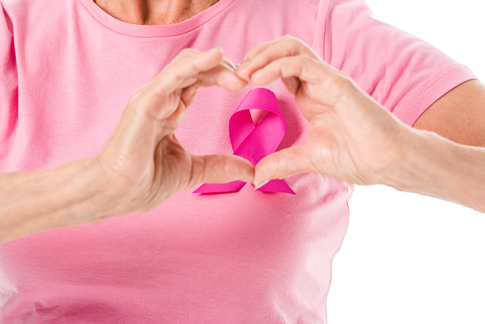 New Study Shows Exercise Improves Heart Health in Cancer Patients