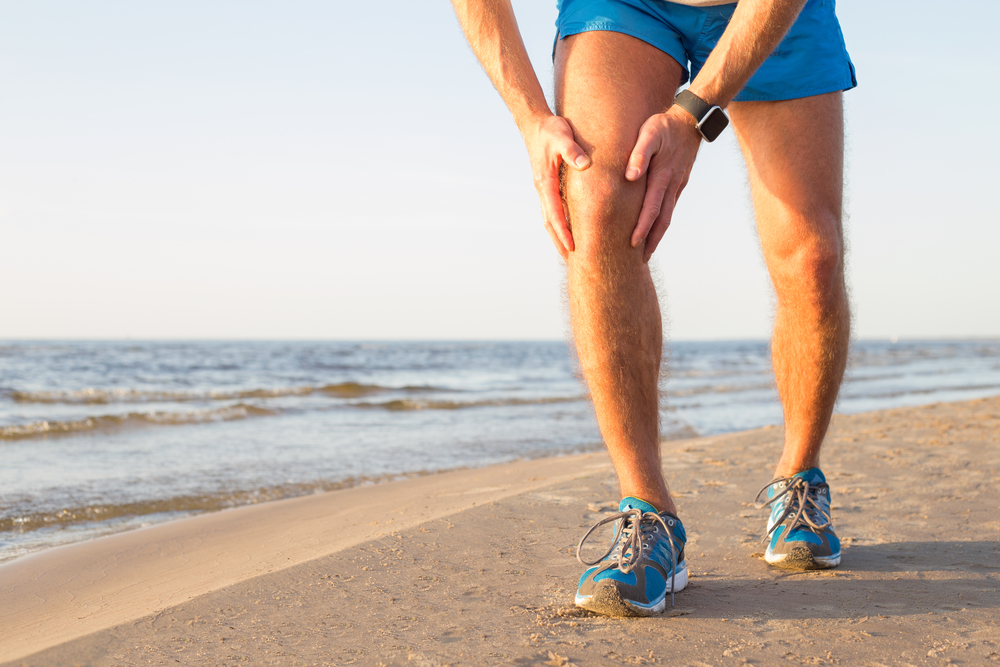 4 Simple Ways to Prevent an ACL Tear